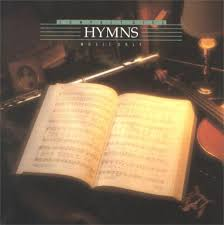 Image result for church hymns