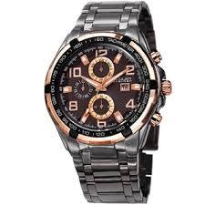 men s watches shop the best deals for 2017 steiner men s watches