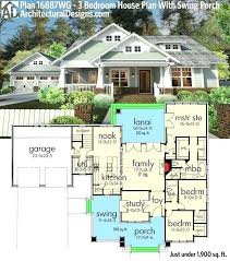 one story house plans with porch one story house plans with porches best level ideas on one story house plans with porch