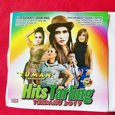 Selain itu juga ada lagu on my way dan lily dari alan walker. Jual Kaset Mp3 Musik Hits Tarling Terbaru Mp3 Lagu Tarling Terbaru Lazada Indonesia
