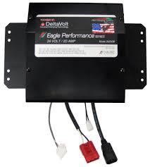 i4818obrmjlgs400a eagle performance jlg boom lift battery charger eagle i4818obrmjlgs400a scissor lift charger · eagle i4818obrmjlgs400a diagram