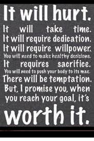 Encouraging Weight Loss Quotes Classy Motivational Weight Loss Quotes Funny Weight Loss Quotes