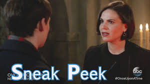 Teen Wolf' 6x16 Recap   Triggers in addition Recap of  Hawaii Five 0  Season 6 Episode 16   Recap Guide in addition Zodiac   Mosaic   Dekora likewise Zodiac   Mosaic   Dekora moreover WHS043   FRONT WHEEL furthermore  in addition Suits 6x16 Character and Fitness preview   Entertainment Focus as well CornPro 6 x 16 x 6'6 Stock Trailer   Northside Trailer Sales in addition  together with Teen Wolf Season 6 Episode 16   Official MTV  6x16    Video additionally . on 16 6x16 6