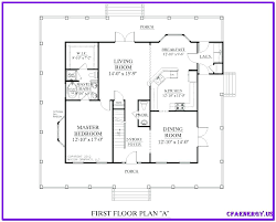 small guest house floor plan house plans with guest house medium size of shaped house plans small guest house floor plan