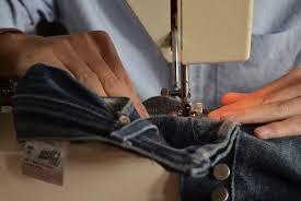 Where Can I Fix My Sewing Machine