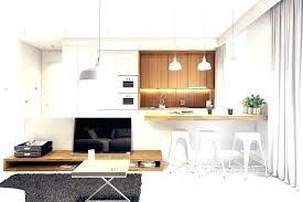 Bar De Salon Ikea Mini Finest Table Luxury En Excellent Cuisine With