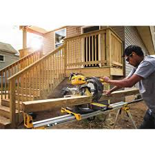 dewalt flexvolt miter saw. miter saw. dewalt. $799.00. save $100 instantly! dewalt flexvolt saw
