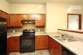 Kitchen Design Cedar Rapids Iowa