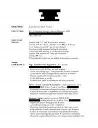 Stay Home Mom Resume Case Manager Resume Sample Web Technician