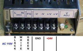 24vdc power supply wiring wiring diagrams second 24vdc power supply wiring wiring diagram expert 24vdc power supply wiring diagram 24vdc power supply wiring