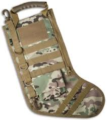 M-Tech USMC <b>Infantry</b> Black <b>Folding Knife</b> - Black Serrated ...