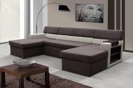 Sofa Amadeus Elegante Wohnlandschaft Inkl Schlaffunktion