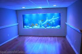 Fish Tank Bed Bedroom Appealing Headboard For Mesmerizing Interior Design  Feng Shui Snazzy Oard Immaculate Unique