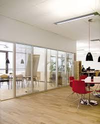 deko furniture. Lo-Res Hi-Res Deko Furniture