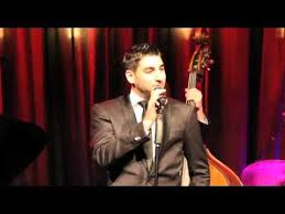 Image result for atila jazz singer