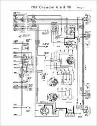 1969 chevy camaro wiring diagram wiring diagram basic camaro owners group 1970 camaro engine forward light wiring schemawiring diagram 2000 chevy camaro ss wiring