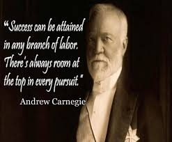 best citations andrew carnegie images andrew andrew carnegie s quote on success and motivation