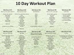 Biggest Loser Step Workout Chart Pdf Sport1stfuture Org