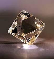 Реферат Школьная научно практическая конференция Секция  Кристаллы одни из самых красивых и загадочных творений природы нахождение в природе крупных однородных кристаллов явление нечастое