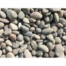 chas long sons scottish pebbles 20 30mm