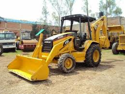 caterpillar wiring diagram caterpillar c7 c9 c15 acert service caterpillar 416c 426c 436c backhoe loader hydraulic and steering systems schematic