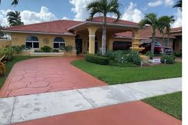 Home For Sale Owner Homes Houses Condos For Sale In Miami Up To 3 Cash Back