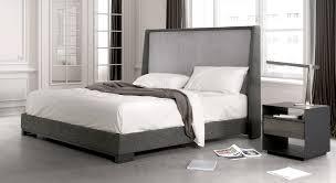 interior design of bedroom furniture. Home-imagine-bed-1 Interior Design Of Bedroom Furniture