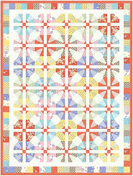 Old Quilt Patterns | for this free quilt pattern was inspired by ... & Old Quilt Patterns | for this free quilt pattern was inspired by an old,  vintage Adamdwight.com
