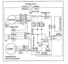 wiring diagram of window air conditioner wiring diagram libraries lg ac wiring diagram unlimited access to wiring diagram information u2022lg air conditioner wiring diagram hecho wiring diagram third level rh 1 14 16