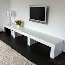 tv kast. steigerhouten tv meubel frank tv kast