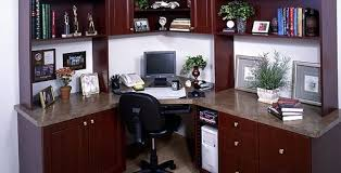 organize your office space. exellent office and organize your office space