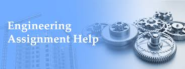 engineering assignment help engineering assignment  engineering assignment help engineering assignment writing services