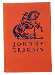 hands on history exploring johnny tremain american antiquarian exploring johnny tremain