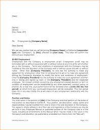 5 counter offer letter sample loan application form counter offer letter sample 114259887 png