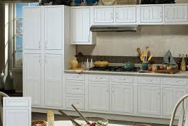 palmetto white cabinets