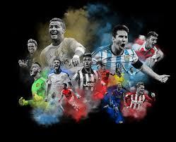 Beautiful Football Desktop Wallpaper By F Edits On Deviantart