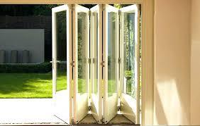 sliding folding patio doors sliding doors aluminium doors s closet doors home depot exterior french doors