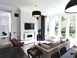 room design software uk. 3d home design software to enchanting designers uk room z