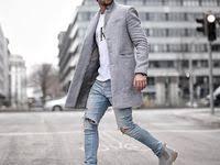 Лучших изображений доски «Low contrast <b>men</b>»: 38 | Man fashion ...
