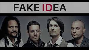 Epk 166 Bpm 2016 Youtube Sortie Présentation 22 Fake - De L'album Idea Janvier