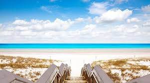 browse our destin beach house vacation als situated on holiday isle in destin florida great for families and groups looking for larger layouts and