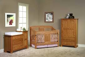 grey nursery furniture. Affordable Nursery Furniture Sets Exquisite Bedroom Grey White Where To Buy Home