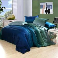 blue and green bedding free turquoise sheet blue apple green grant pattern bedding sets with blue and green bedding