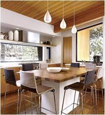 kitchen nook lighting. Kitchen Nook Table Lighting Fresh Breakfast Ideas Bar Lights