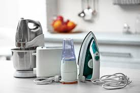 Small Appliance Sales Small Appliances Certification Safety Rohs Compliance Ul