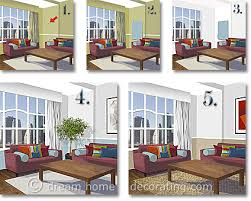 choosing interior paint colorsChoosing Paint Color 101 How To Find Interior Wall Colors That Work