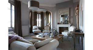 Un Style Provençal Revisité