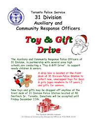 best images of toy drive flyer template art toy drive toy drive flyer template