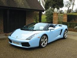 lamborghini gallardo 2014 blue. nothing says jared like baby blue lamborghini gallardo spyder lifestyle at home ideals pinterest and super car 2014 h