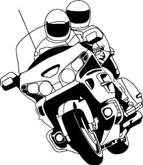 Stampabile Moto Cross Da Colorare Disegni Da Colorare